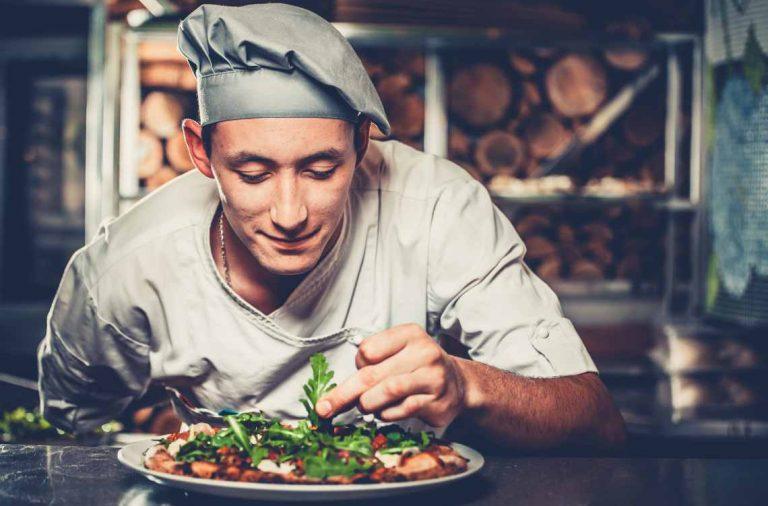 Как открыть пиццерию— бизнес-план исоветы участников рынка