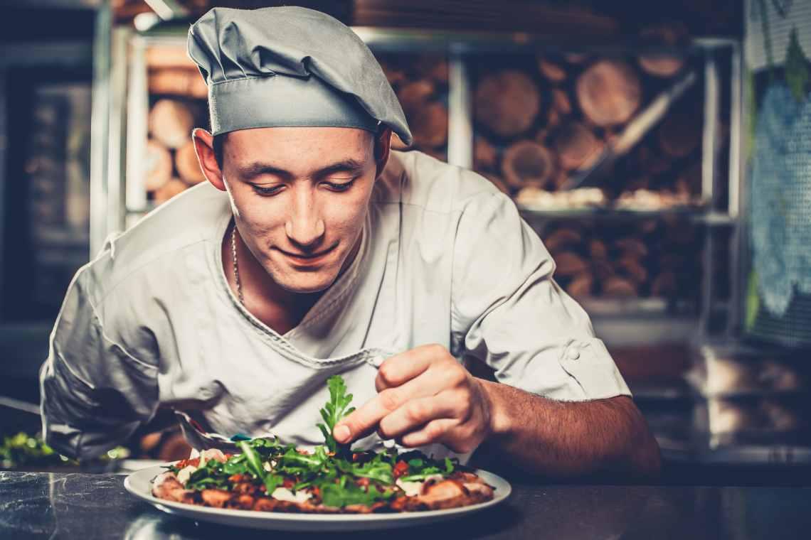 Как открыть пиццерию – бизнес-план и советы участников рынка