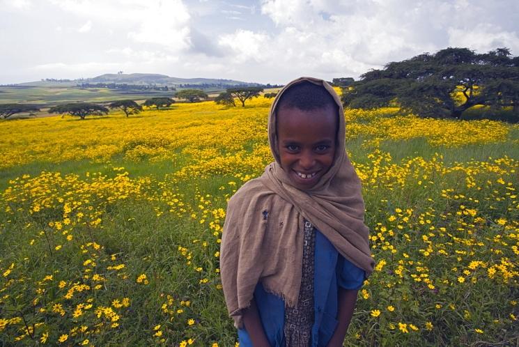 фишки дня - 11 сентября, Новый год Эфиопия, Энкукуташ