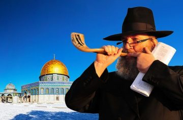 фишки дня, Рош аШана, еврейский Новый год