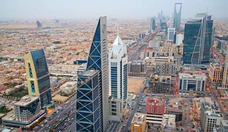 фишки дня - 23 сентября, День Саудовской Аравии