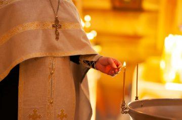 священник, православие, духовные беседы, вопросы веры, религия