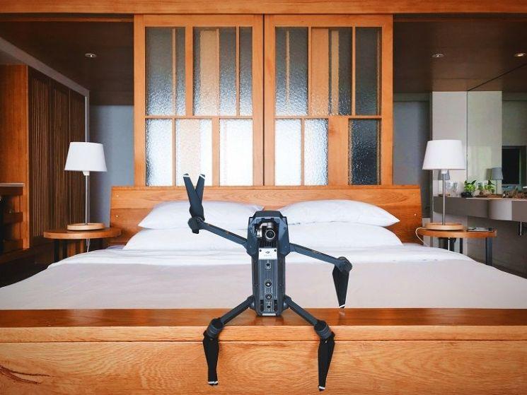 Идеи для бизнеса – в мире делают ставку на экотехнологии и роботов