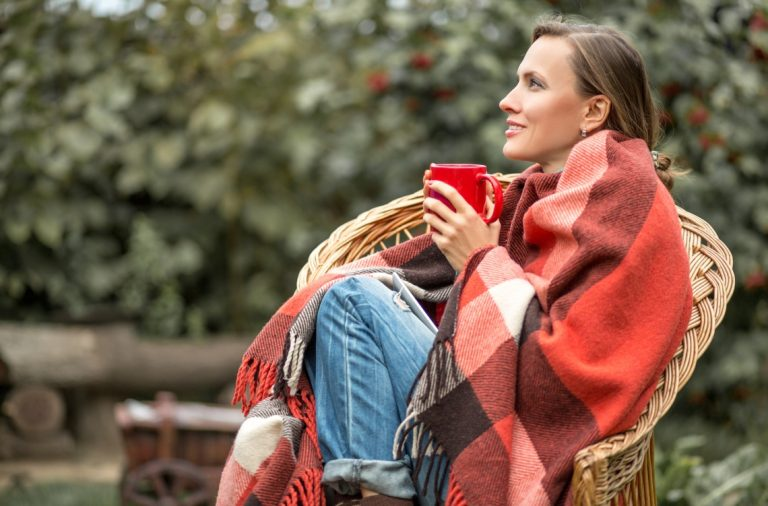 Тест отЛайфрид— узнай характер погорячему напитку
