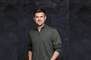 Илья Лаурс, стартап, успешный стартап, советы миллионера, снимок