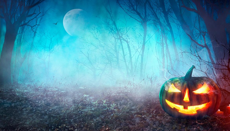 Магнитные бури и лунный календарь на неделю — с 1 по 7 ноября