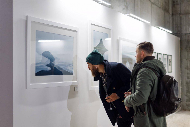 Photo Kyiv Fair — 500 шедевров от 100 фотографов мира — вся программа ярмарки