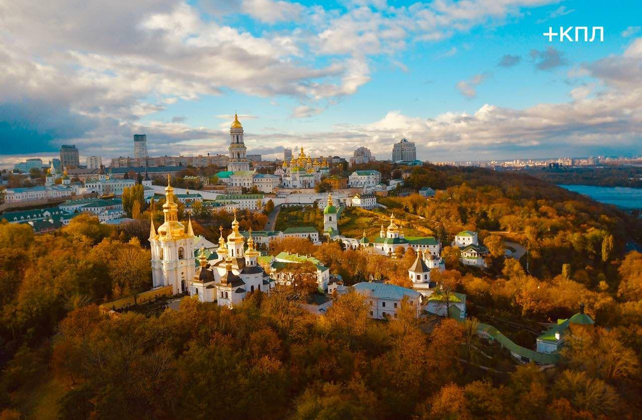 Советы священника на осень – подводим итоги и ищем путь