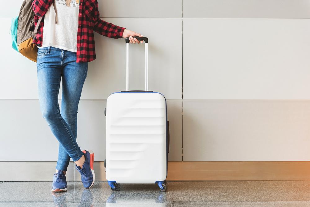 Почему стоит хотя бы раз в жизни поехать в путешествие одному