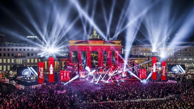фишки дня - 3 октября, день единства Германии