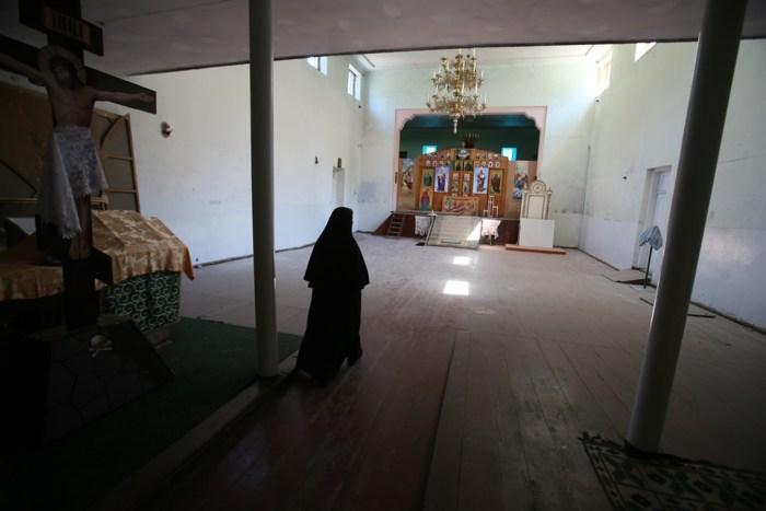полтавские монастыри, женский монастырь Писаревщина полтавские монастыри, женский монастырь Писаревщина