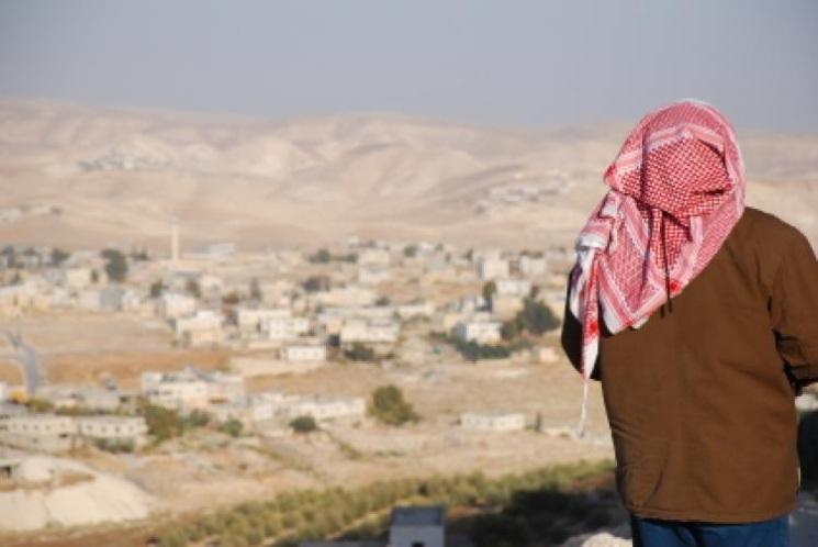 фишки дня - 29 ноября, день солидарности с Палестиной, Палестина