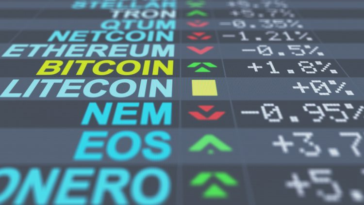 биткоин, криптовалюта, блокчейн