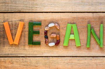 веганы, веган, вегетарианство