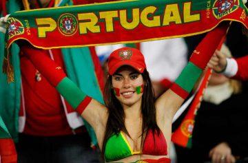 фишки дня, день независимости Португалии