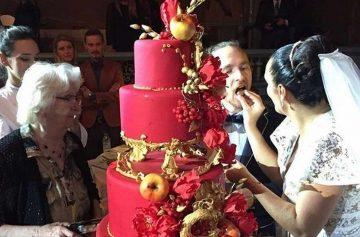 фишки дня, торт, день торта США