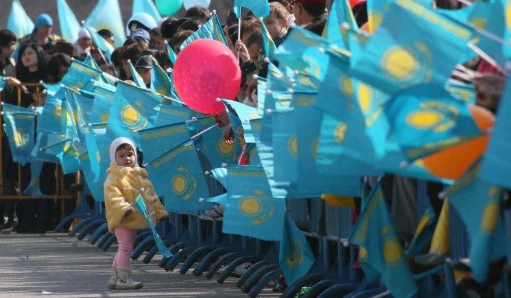 фишки дня - 16 декабря, день независимости Казахстана