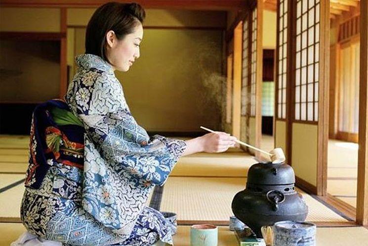 фишки дня - 31 декабря, День прощального кипячения чайника, дзеуягама