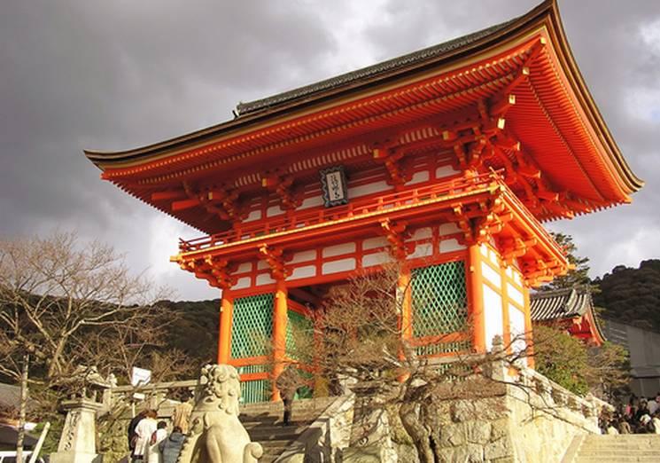 фишки дня - 12 декабря, день иероглифов Япония, день кандзи