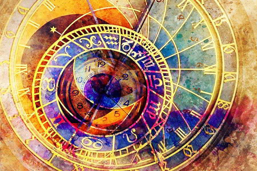 Гороскоп на сегодня 18 февраля 2020 – пара фраз от звезд