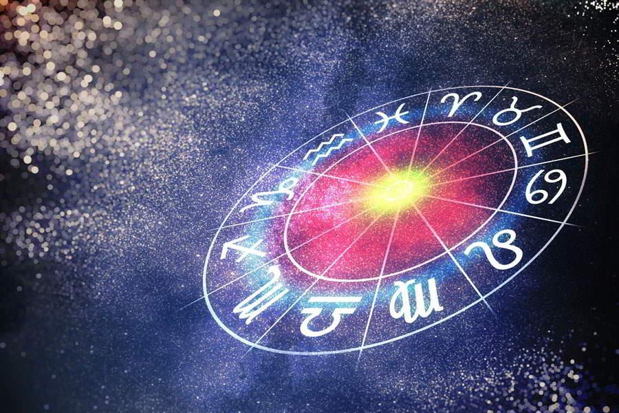 Гороскоп 2019 для всех знаков зодиака