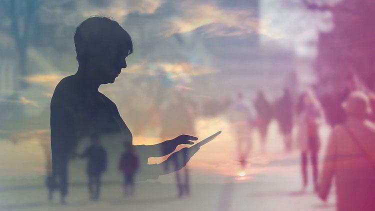 Прогноз на 2019-й – ссоры цифровых ассистентов и ленящийся разум