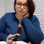 бейблейд, турнир бейблейд в Украине