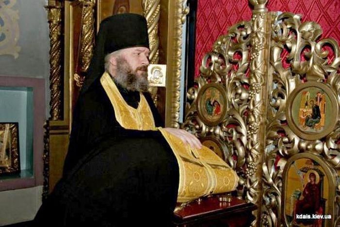 исповедь, азы веры, таинство исповеди, как причащаться, православие