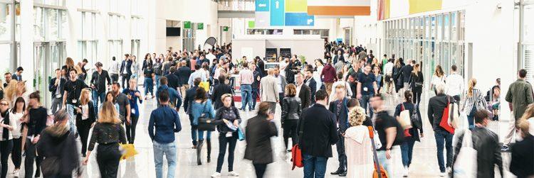 smart city, киев, афиша, бизнес для умных городов
