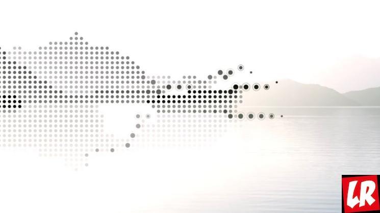 фишки дня - 4 января, шрифт Брайля, интеллектуальное смарт-окно, Feel The View