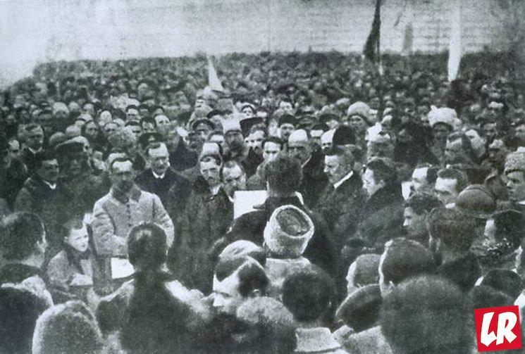 фишки дня - 22 января, День соборности Украины, Акт воссоединения УНР ЗУНР