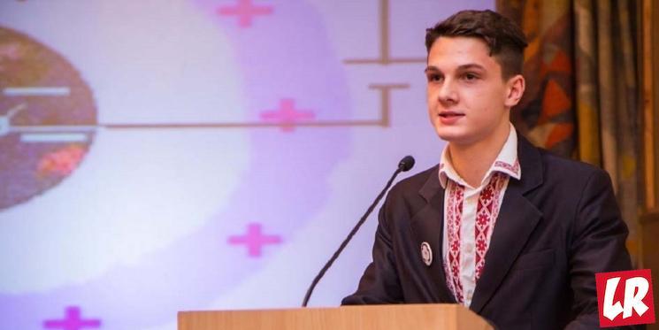 фишки дня - 17 января, день детей-изобретателей, Самуил Кругляк