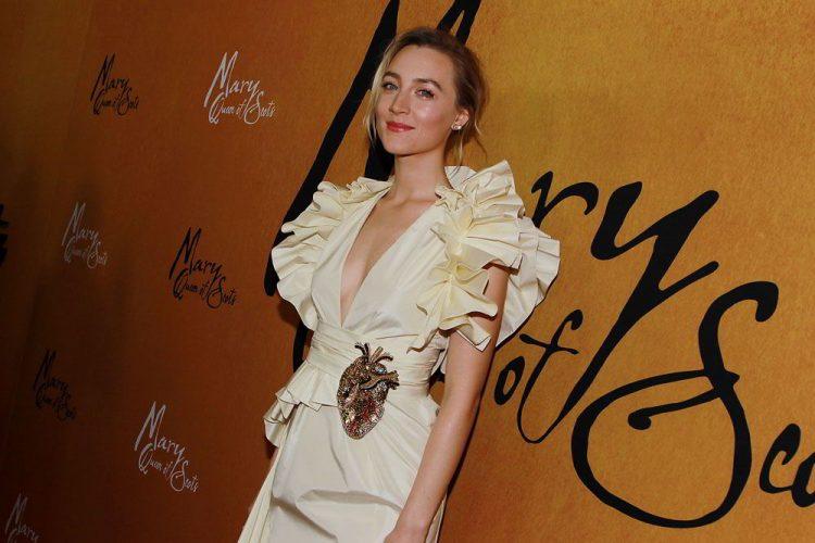 Мария— королева Шотландии, мода, платье, Saoirse Ronan сирша ронан актриса