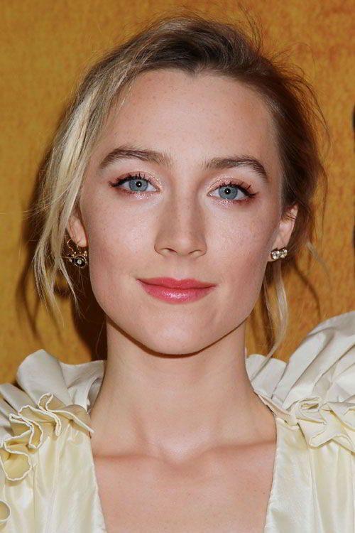 Saoirse Ronan сирша ронан актриса