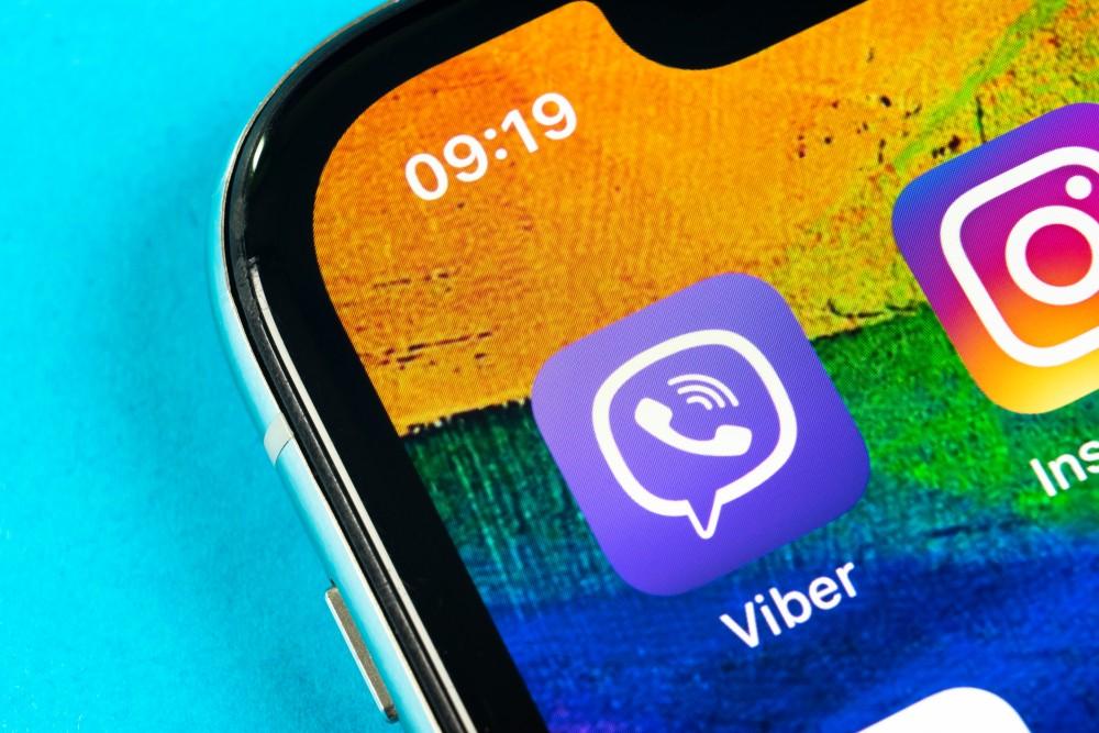 Инструкция – как создать и развить свое сообщество в Viber
