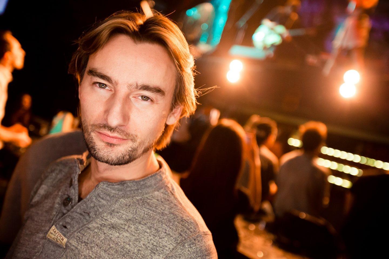 Алан Бадоев: «До 25 лет я не жил, а только работал»