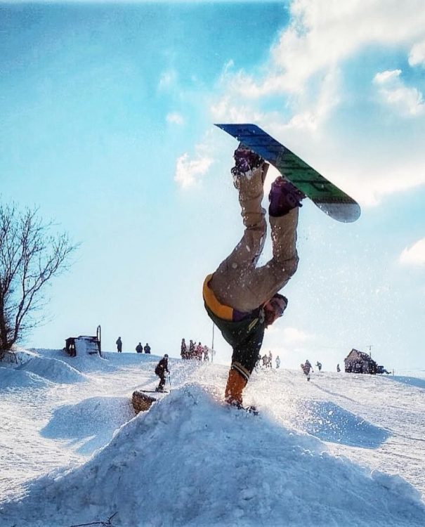 лыжи, снег, корнолыжные курорты, склоны, Украина
