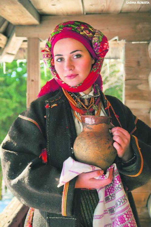 сленг, язык, мова, Украина