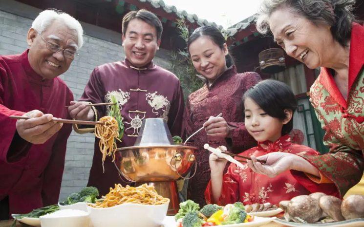 фишки дня - 5 февраля, китайский новый год