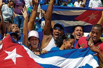 фишки дня, день начала войны за независимость Кубы