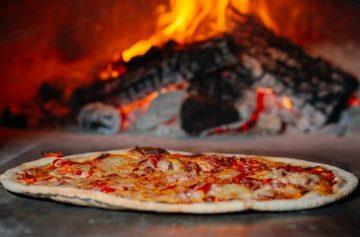 фишки дня, день пиццы