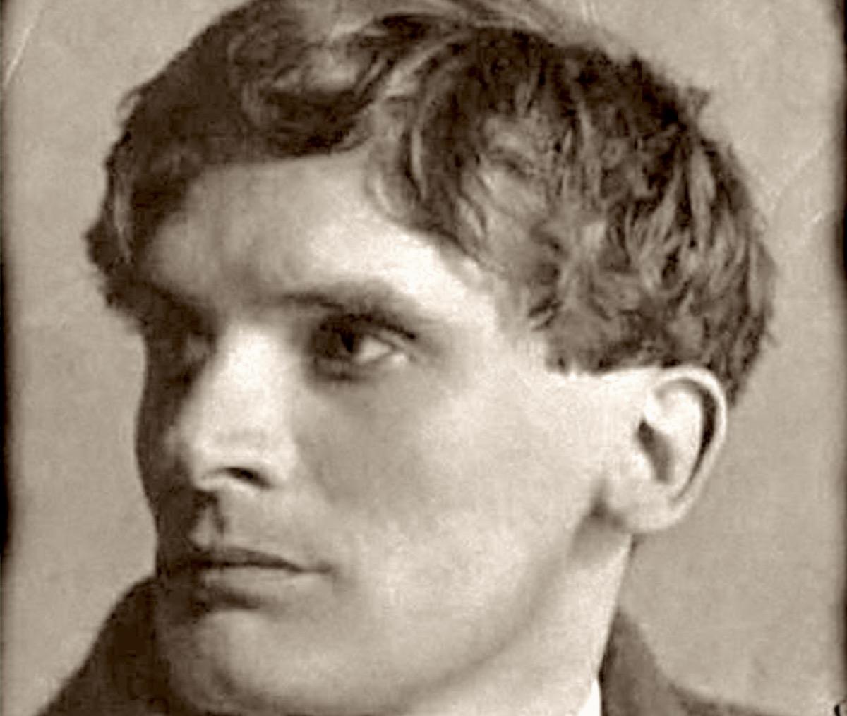 Юрий Олеша – король сатиры в цитатах и фактах