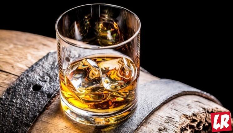 фишки дня - 27 марта, день виски