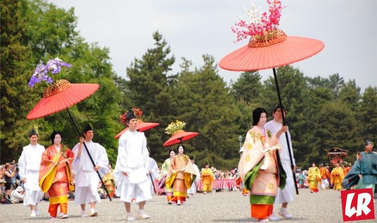 фишки дня - 13 марта, Касуга Мацури праздники Японии