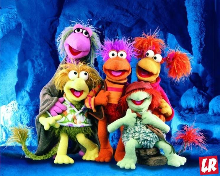 фишки дня - 3 марта, фрэглы, скала фрэглов, день детского телевидения