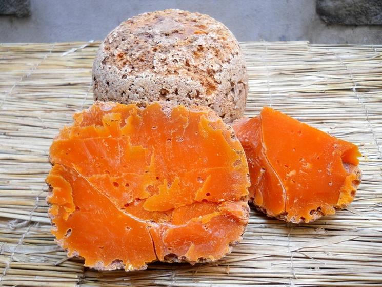 фишки дня - 29 марта, День сыра Франция, сыр мимолет