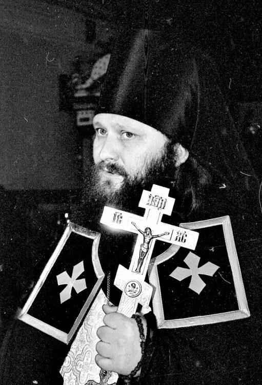 митрополит Павел, киево-печерская лавра владыка митрополит Павел Павло Pavlo Pavel архивные старые фото