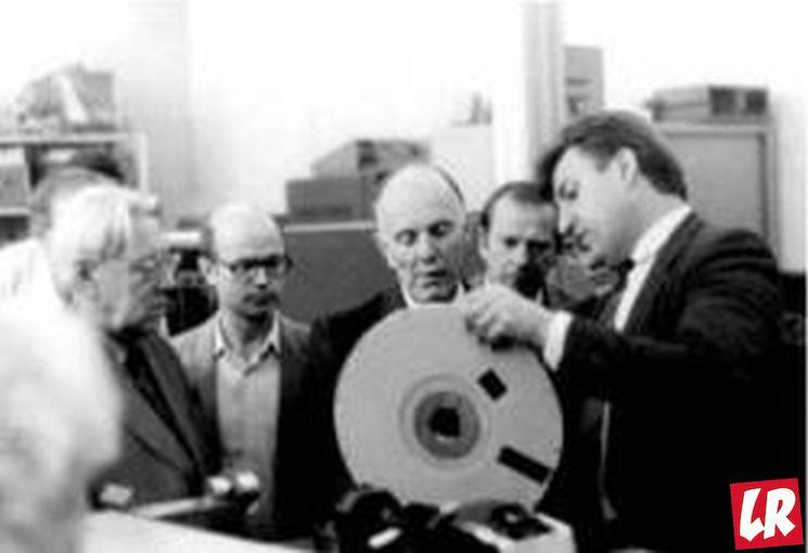 фишки дня - 2 марта, компакт-диск Вячеслав Петров, изобретение компакт-диска