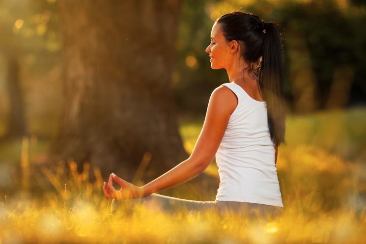 сбросить вес, похудение, кинестетика