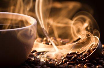фишки дня, день рождения кофемолки